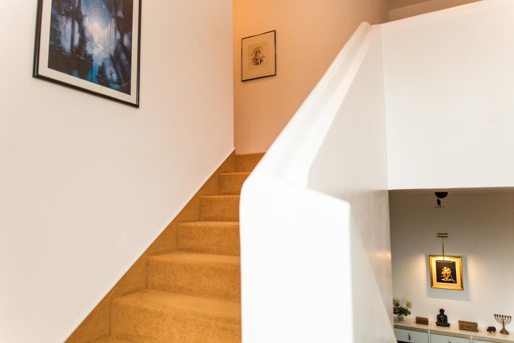 Feng Shui in Delmenhorst, Bremen, Oldenburg Lassen Sie Energien fließen